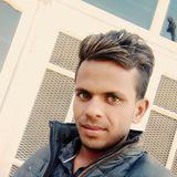 Sandeep from Hanumangarh   Man   28 years old   Leo