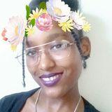 Yakeema from Bethlehem | Woman | 24 years old | Libra