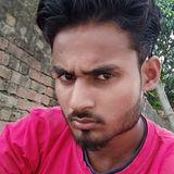 Suman from Darbhanga | Man | 28 years old | Leo