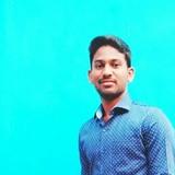 Saikrishna from Nidadavole | Man | 26 years old | Aries