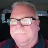 Soccerdad10Zy from East Windsor | Man | 54 years old | Libra