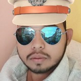 Shabaz from Mulbagal | Man | 25 years old | Gemini