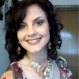 Sparkle from Woodland Park | Woman | 36 years old | Cancer