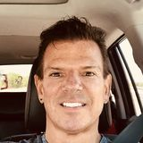 Scotty from Tucson | Man | 49 years old | Gemini