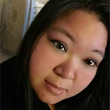 Malinda from Lowell | Woman | 45 years old | Pisces