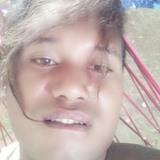 Wwwkornel5D from Tarakan | Man | 27 years old | Libra