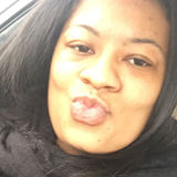 Nikki from Irving | Woman | 31 years old | Pisces