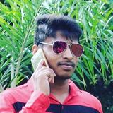 Notty from Quthbullapur | Man | 22 years old | Gemini