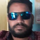 Babu from Ramachandrapuram   Man   19 years old   Aries