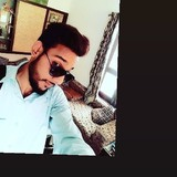 Ronny from Jaipur | Man | 24 years old | Leo