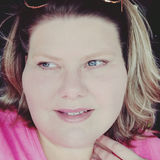 Sarahbelle from Lake City   Woman   41 years old   Taurus