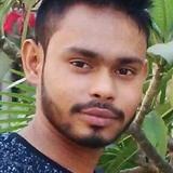 Samarmandal from Krishnanagar | Man | 26 years old | Scorpio
