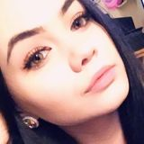 Char from St. Catharines | Woman | 22 years old | Aquarius