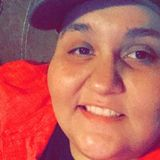 Monica from Baytown   Woman   29 years old   Libra