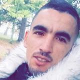 Sofiane from Montauban | Man | 26 years old | Aquarius