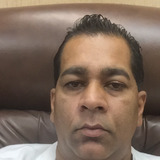 Dpain from Monterey Park | Man | 48 years old | Virgo