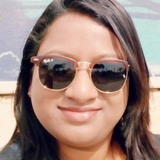 Jhum from Kolkata | Woman | 31 years old | Pisces