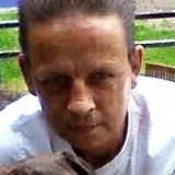 Tommy from Schwerte | Man | 50 years old | Scorpio