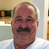 Jbranceuz from Middletown | Man | 68 years old | Aries