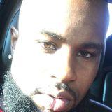 Deashon from Columbus   Man   25 years old   Libra