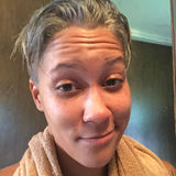 Ayeyobreezy from Greensboro | Woman | 30 years old | Virgo