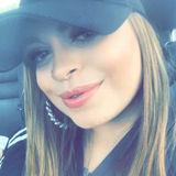 Sweetlove from Manassas | Woman | 26 years old | Aries