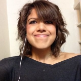 Ash from Provo | Woman | 29 years old | Virgo