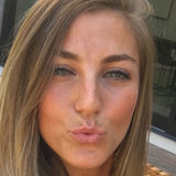 Jess from Great Yarmouth | Woman | 30 years old | Aquarius