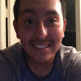 Pabs from Escondido | Man | 26 years old | Capricorn