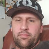 Bigdogistall from Union Gap | Man | 44 years old | Cancer