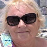 Therse from Torrevieja | Woman | 64 years old | Cancer