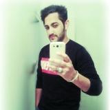 Garry from Birbhaddar | Man | 31 years old | Taurus