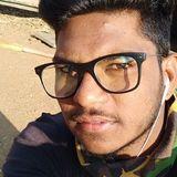 Haidar from Heidelberg | Man | 22 years old | Leo