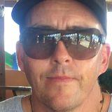 Leeroy from Auckland | Man | 45 years old | Aquarius