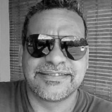 Miguel from Delaware City | Man | 56 years old | Scorpio