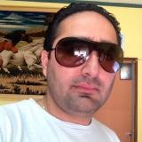 Singh from Badalona | Man | 41 years old | Aquarius