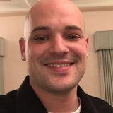 Larryk from Manitowoc | Man | 34 years old | Sagittarius
