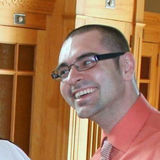 Mike from Quebec | Man | 32 years old | Capricorn