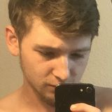 Colep from Dousman | Man | 20 years old | Cancer