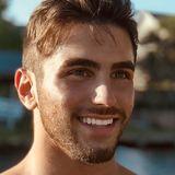 Geminiguy from Slidell | Man | 24 years old | Virgo