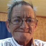 Donald from Fredericksburg | Man | 70 years old | Gemini