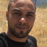 islam in Orange, California #2