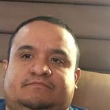 Antoniovilela from Staten Island   Man   40 years old   Leo