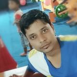 Prince from Dhar   Man   31 years old   Aquarius