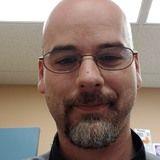 Ryan from Winnipeg | Man | 41 years old | Taurus