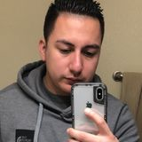 Edgar from Sugar Land | Man | 27 years old | Cancer