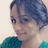 Amanichowadary from Vijayawada | Woman | 25 years old | Pisces