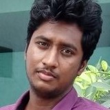Danidanidani from Thiruvarur | Man | 26 years old | Capricorn