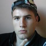 Damien from Bar-sur-Aube | Man | 25 years old | Virgo