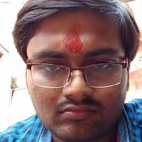Rishav from Saharsa | Man | 27 years old | Virgo